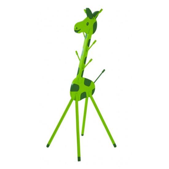 Coatstand - Giraffe