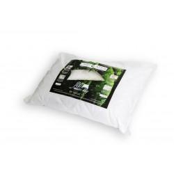 Granulated Natural Latex Pillow (Standard)