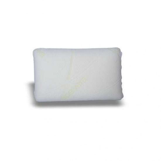 Memory Foam Classic Pillow (Gentle)