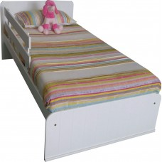Amy Bed