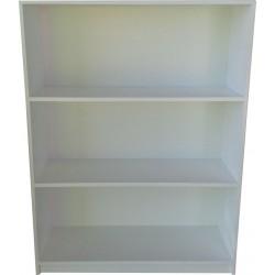 Bookshelf : 3 Division