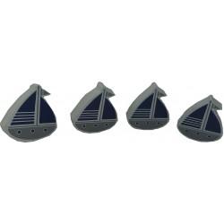 Boat Doorknobs