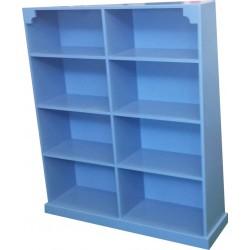 Caiden Bookshelf