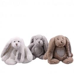 Plush Rabbit bunnies