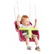 Baby swing - Luxe