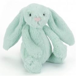 Jelly Cat Bashful bunnies