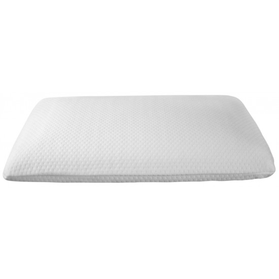 Memory Foam Toddler Pillows