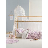 Moondance Duvet Cover Set