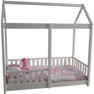 Roxy house bed
