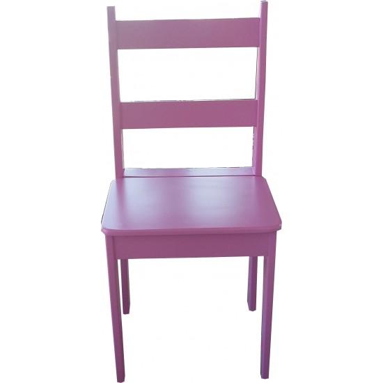 KC Chair