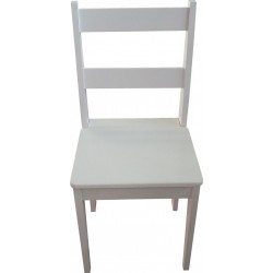 KC Chair
