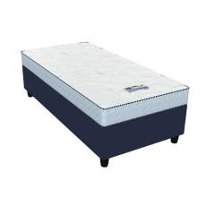 Dream Safe Mattress