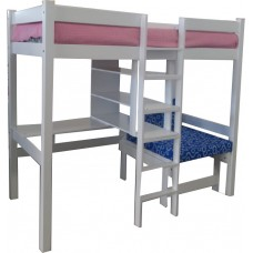 Student Snooza Bunk Bed