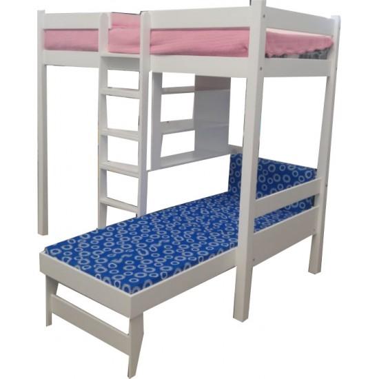 Student Snooza Bunk Bed
