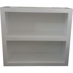 Bryn Bookshelf