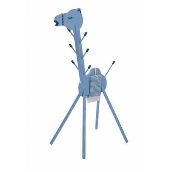 Coatstand - Camel