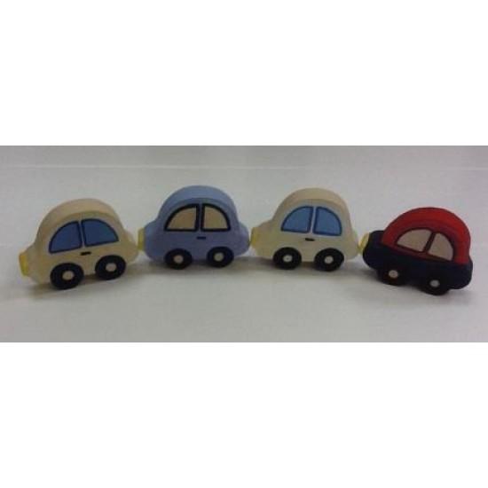 Car Doorknobs