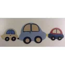 Car Motifs