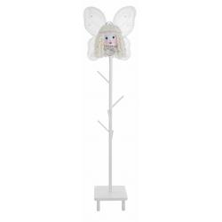 Coatstand - Fairy doll