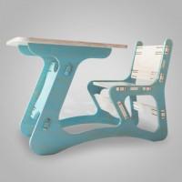 Play Desk Combo