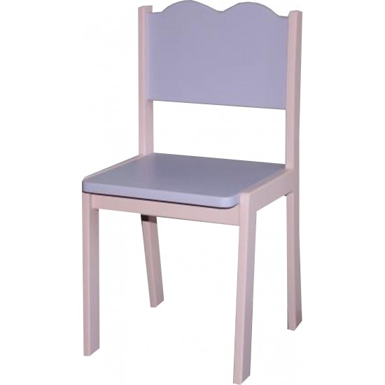 Dressing Table Chair