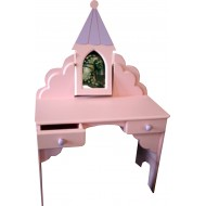 Fairy Dressing Table
