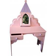 Fairy Dressing Table