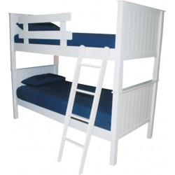 Kayla Bunk Bed