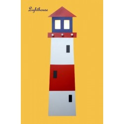 Lighthouse Light