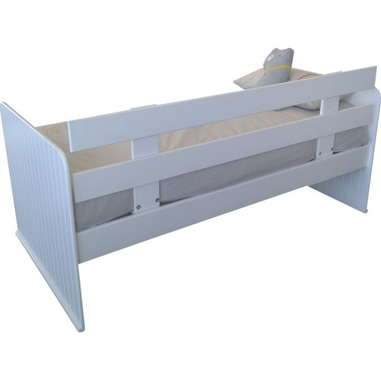 Pikkie Bed