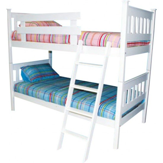 Roxy Double Bunk