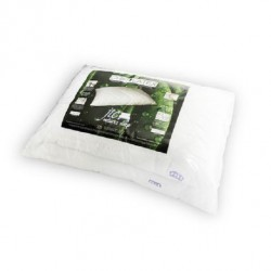 Granulated Natural Latex Pillow - Twin Pack