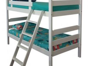 Budget bunk bed