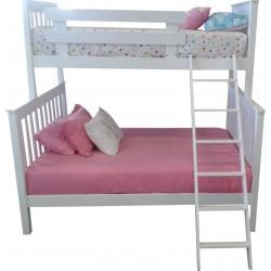Roxy bunk - Single/Double