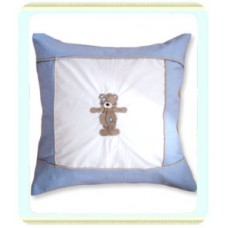 Scatter Pillow and Pillowcase