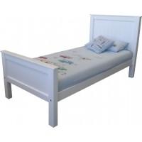 Kayla Bed