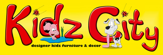 Bedroom Furniture Johannesburg kids furniture online | kids bedroom furniture cape town | kidz city